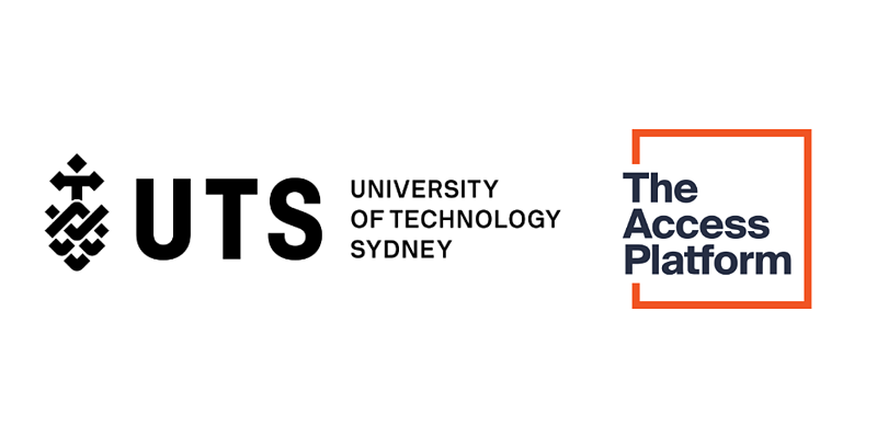 UTS announcement
