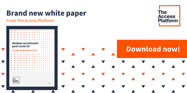 White paper blog graphic